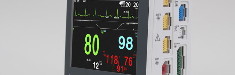 cardiacmonitoringemergency
